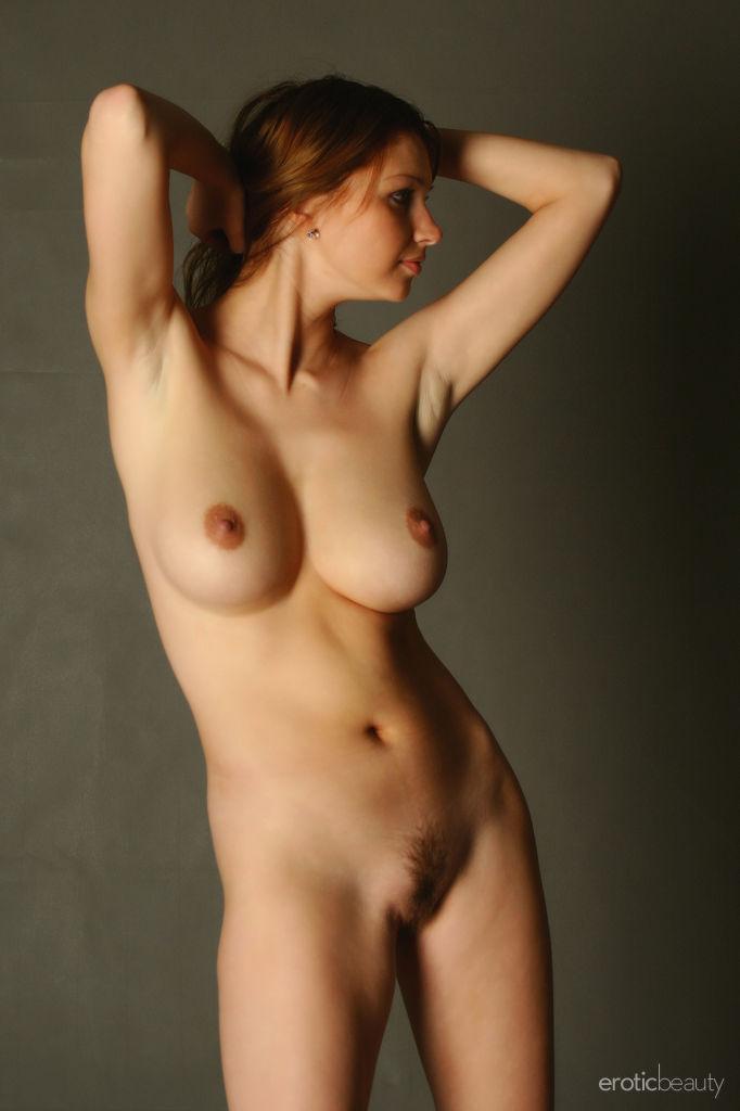 ero novelle nakne idrettsjenter