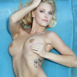 Victoria Winters