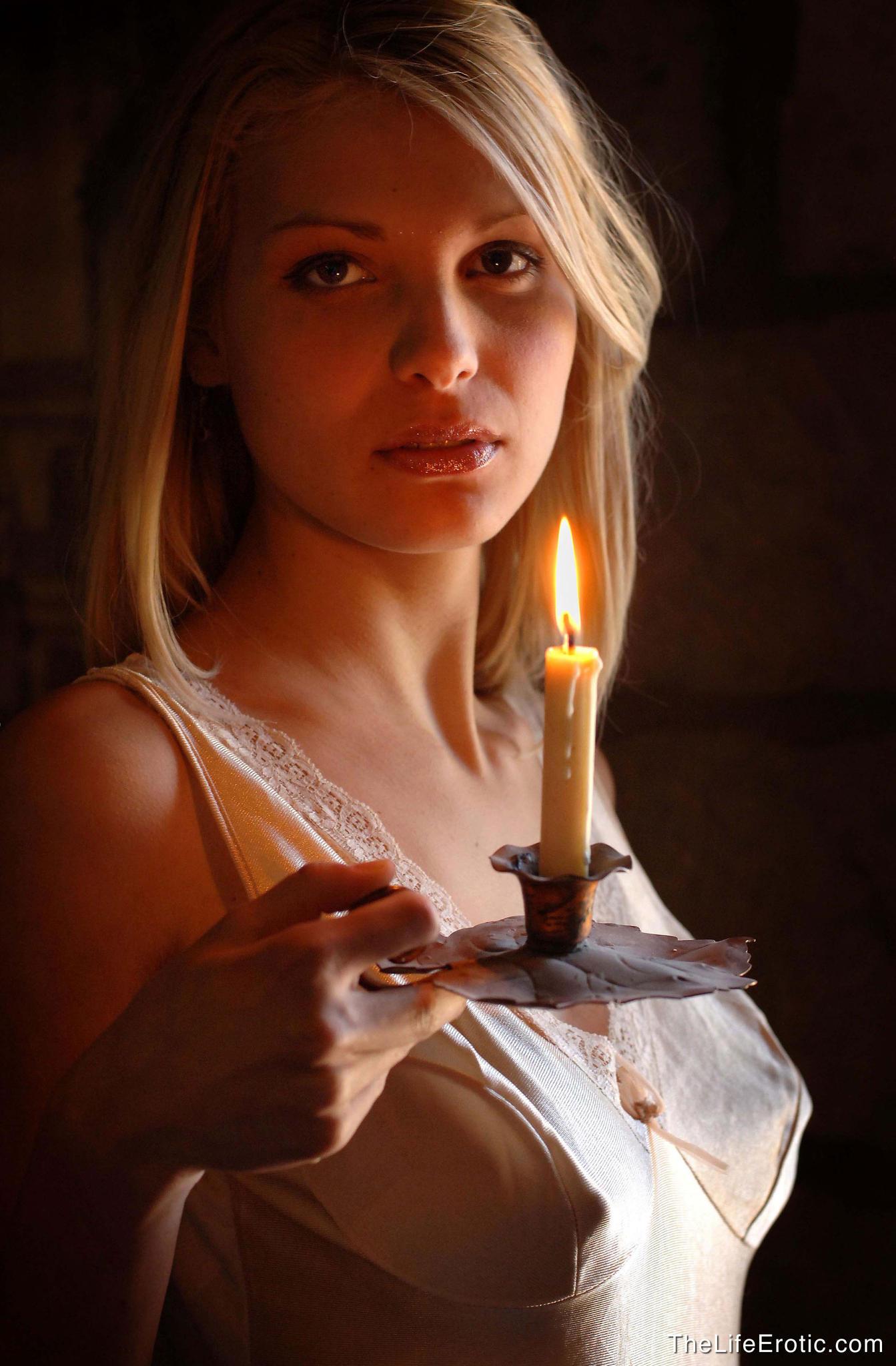 читать бесплатно заговор на сексуальную женскую привлекательность
