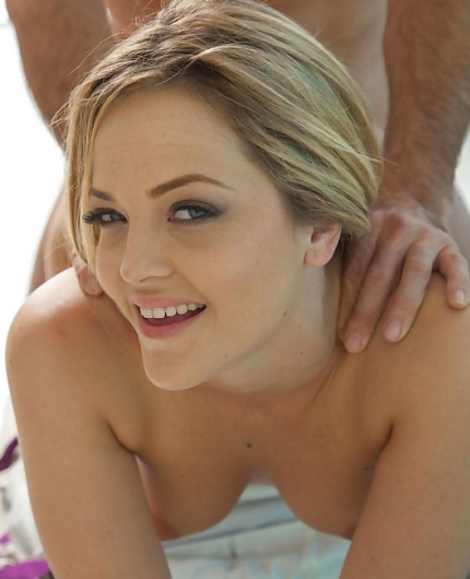 Alexis Texas Joymii sex gallery