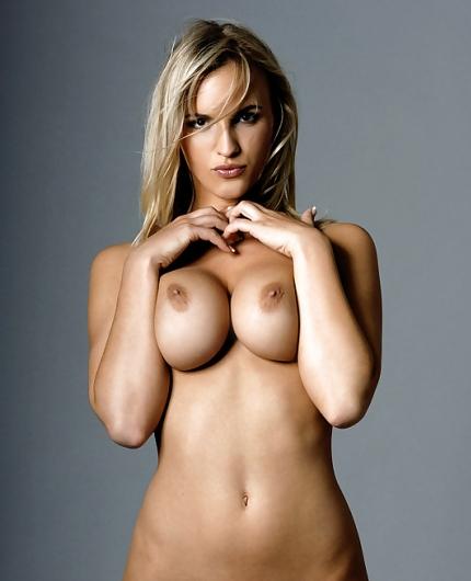 Amanda from MC Nudes