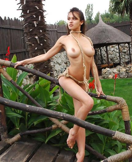 Sofi A erotica