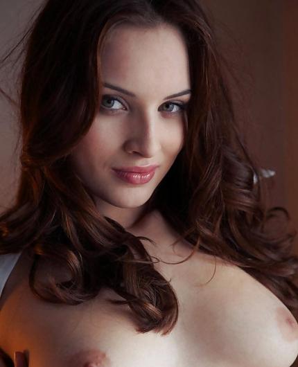 Charming Natalie B