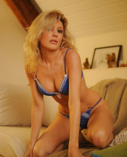 Holly Newberry erotic gallery