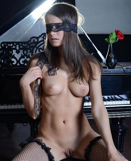 Goddess Nudes Maari