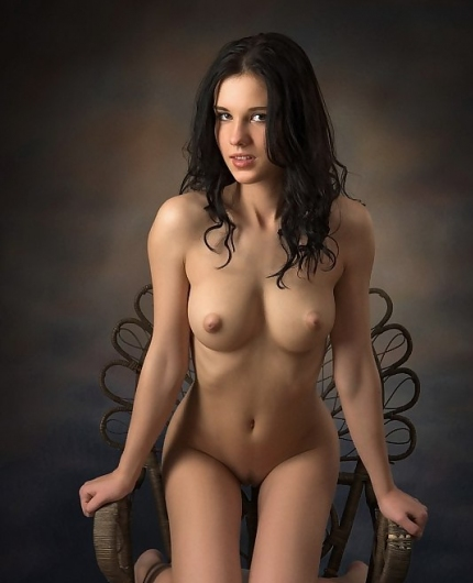 Mona by Femjoy