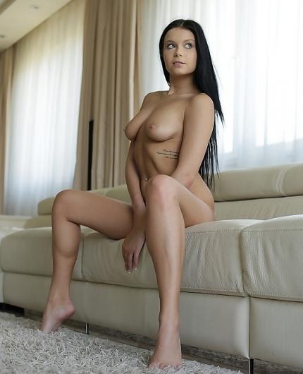 Natural Victoria Blaze