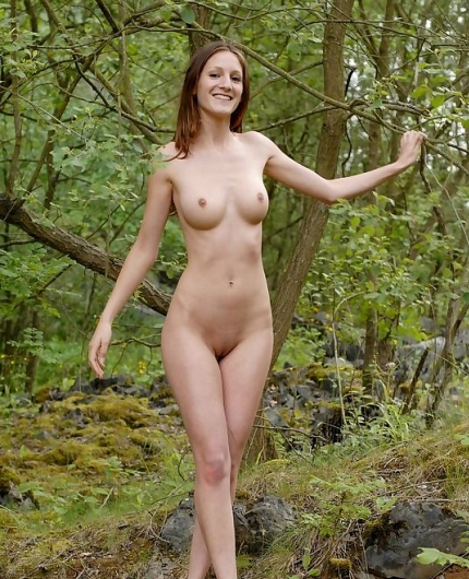 Marie Anne Outdoors