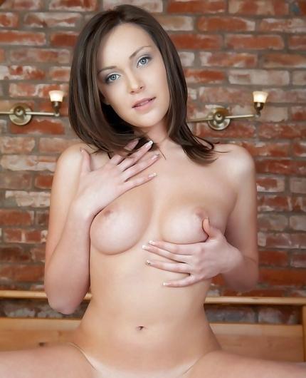 Sophia E Looking Good