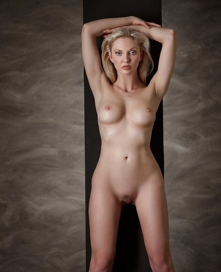 Tamie From Femjoy