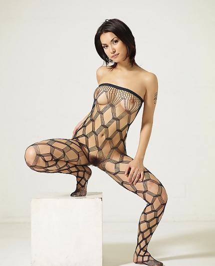 Maria Ozawa Erotic Art
