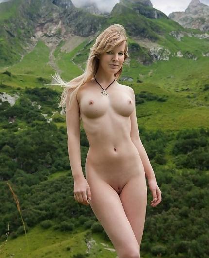 Belinda Sexy Dirndl