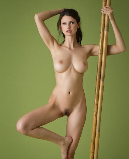 Jasmine Andreas Erotic Perfection