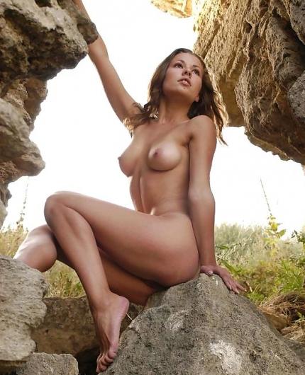 Eleina Erotica