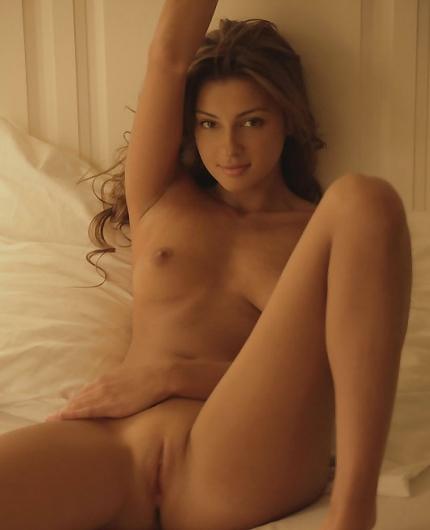 Elena Bedtime Hijinks