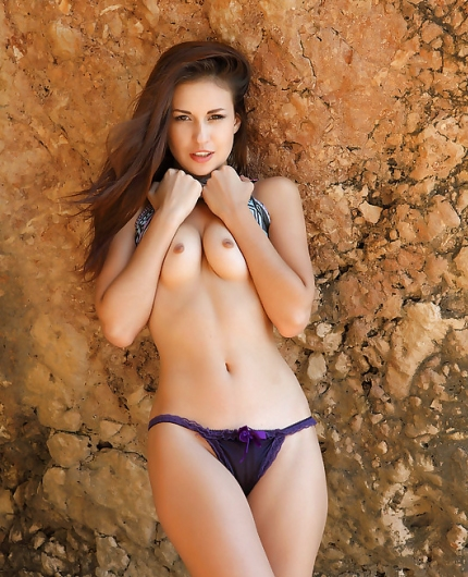 Mila At The Beach By MPL Studios