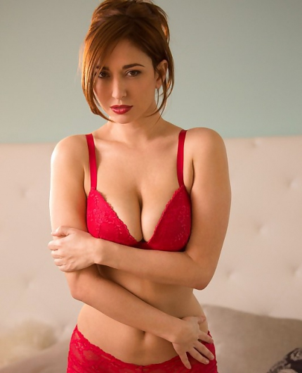 Shay Laren Is Back By Digital Desire