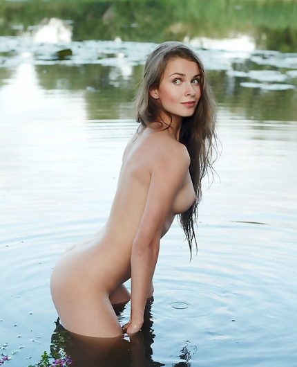Milana Lago By Errotica Archives