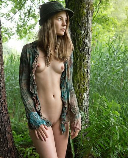 Nastya H Muse By Femjoy