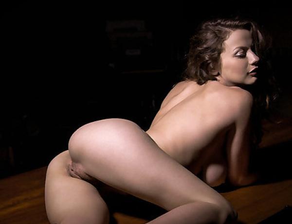 Erotic Photo Video