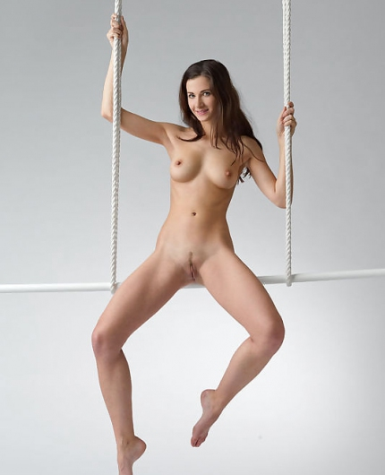 Lauren Inside By Femjoy