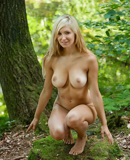 Corinna Hello By Femjoy