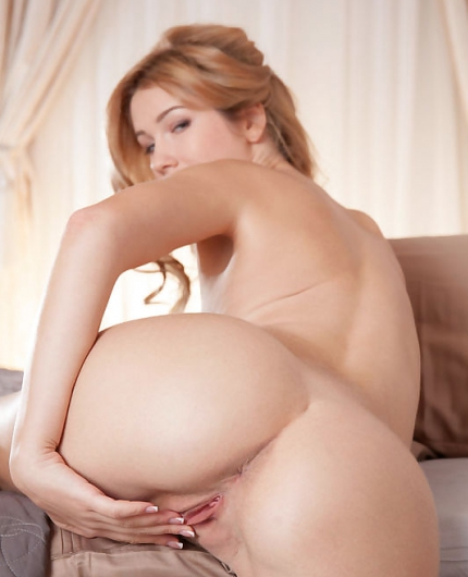 Genevieve Gandi Eolia By Sex Art
