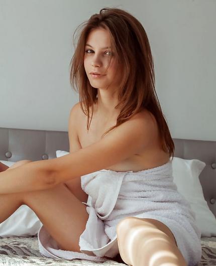 Angel emma порно