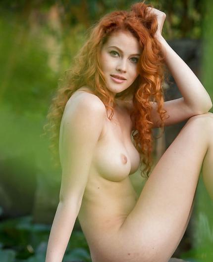 Heidi Romanova Extremely Attractive By Femjoy