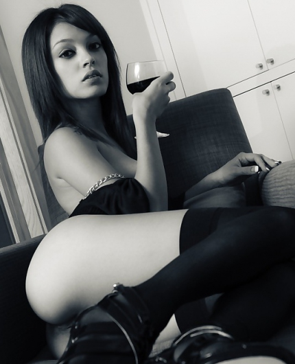 Ashley Doll Wine By This Years Model
