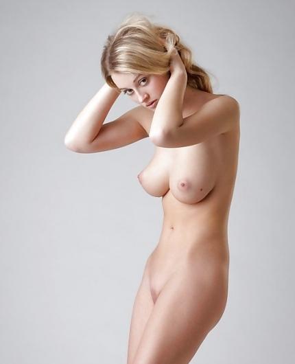 Carisha Femjoy Gorgeous