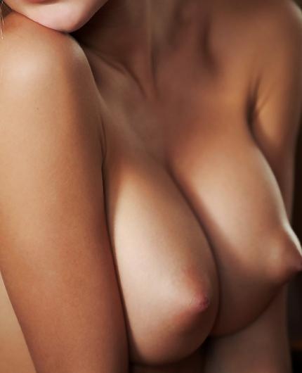 Candice B Snezhka boobs