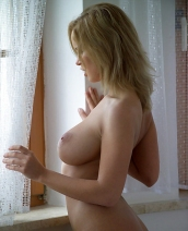 Renata Daninski naked
