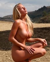 Janine Leech from Photodromm