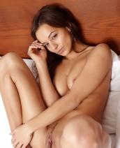 Dominika by MC Nudes