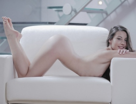 Lorena erotic video
