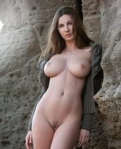 Josephine firm curves