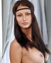 Sensual Yarina A