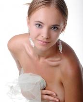 Presenting Rachel Blau