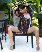 Dominika Errotica