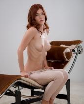 Mia Sollis Precious