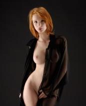 Clelia Erotica