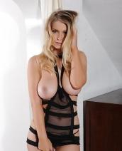 Jess Davies Super Hot