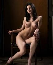 Ivette Soft Curves