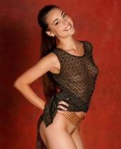 Lorena B Erotica