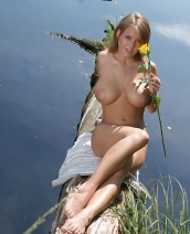 Vanea H From Femjoy