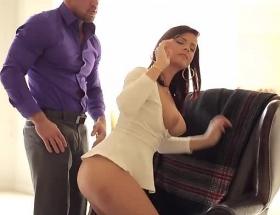 Keisha Grey by porn pros