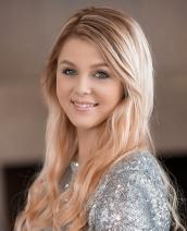 ChloeLynn Sparkly