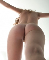 Ossana Before And After By Femjoy