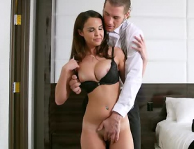 Dillion Harper Video By Fantasy HD